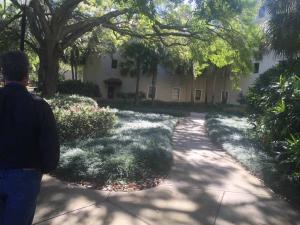 Rollins-College-Ward-Hall-1