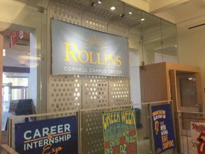 Rollins-College-campus-center-interior