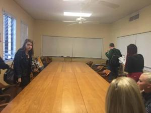 Rollins-College-classroom-Orlando-Hall