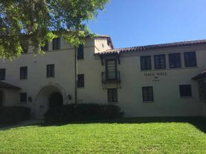 Rollins-College-fraternity-house