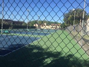 Rollins-College-tennis-courts