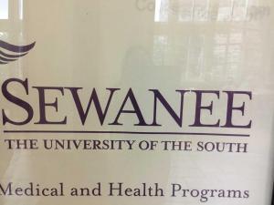 Sewanee-Univ-of-the-South-2019 (23)