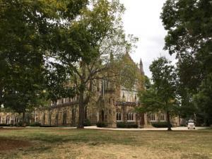 Sewanee-Univ-of-the-South-2019 (3)