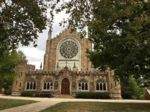 Sewanee-Univ-of-the-South-2019 (4)