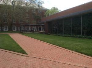 St-Johns-College-Annapolis (1)