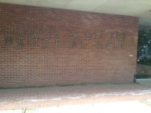 St-Johns-College-Annapolis (10)