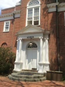 St-Johns-College-Annapolis (17)