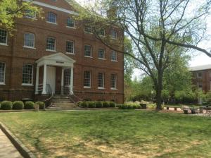 St-Johns-College-Annapolis (18)