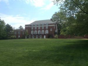 St-Johns-College-Annapolis (5)