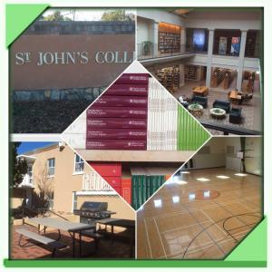 St-Johns-College-Santa-Fe (1)
