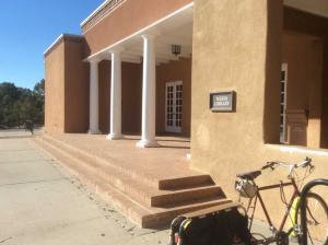 St-Johns-College-Santa-Fe (20)