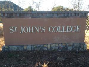St-Johns-College-Santa-Fe (4)