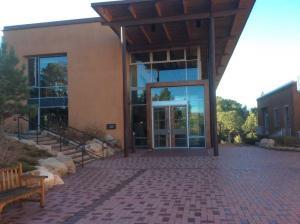 St-Johns-College-Santa-Fe (5)