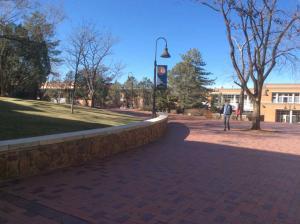 St-Johns-College-Santa-Fe (6)