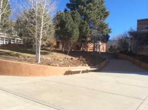 St-Johns-College-Santa-Fe (7)