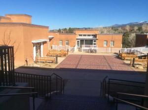 St-Johns-College-Santa-Fe (8)