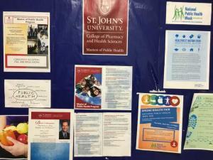 St-John's-Queens-Pharmacy-Health-Sciences