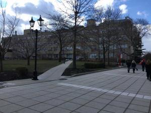 St-John's-Queens-academic-quad-2