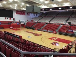 St-John's-Queens-basketball-stadium