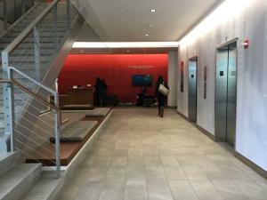 St-John's-Queens-career-services-center