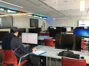 St-John's-Queens-computer-lab