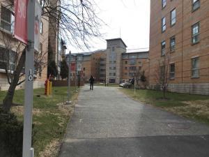 St-John's-Queens-residence-halls-2