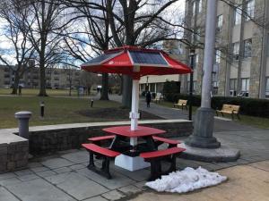St-John's-Queens-solar-powered-umbrella