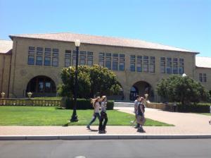 Stanford-University-visit-2012 (10)