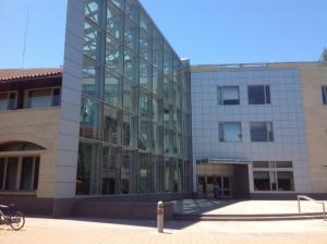 Stanford-University-visit-2012 (11)