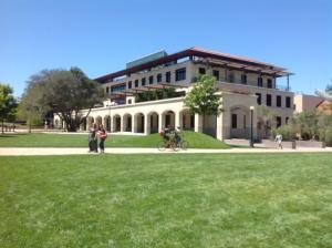 Stanford-University-visit-2012 (12)