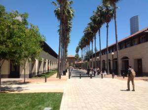 Stanford-University-visit-2012 (13)