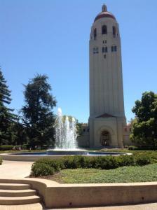 Stanford-University-visit-2012 (2)