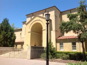 Stanford-University-visit-2012 (3)