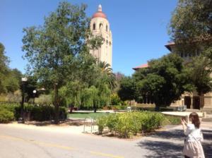 Stanford-University-visit-2012 (4)