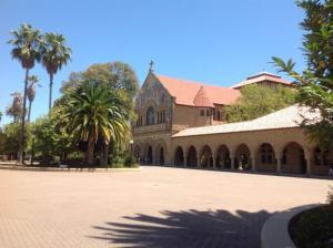 Stanford-University-visit-2012 (5)