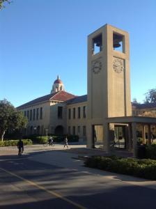 Stanford-University-visit-2012 (7)