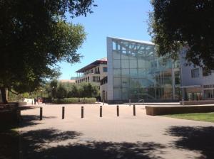 Stanford-University-visit-2012 (8)