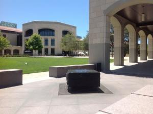 Stanford-University-visit-2012 (9)