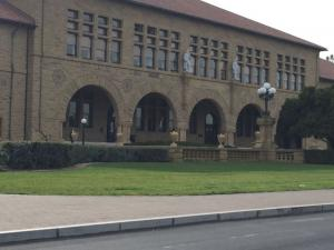 Stanford-University-visit-2015 (1)