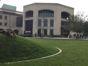 Stanford-University-visit-2015 (12)