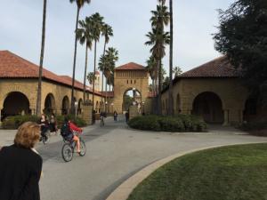Stanford-University-visit-2015 (14)