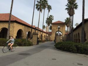 Stanford-University-visit-2015 (15)