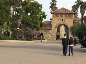 Stanford-University-visit-2015 (17)