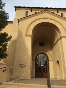 Stanford-University-visit-2015 (2)