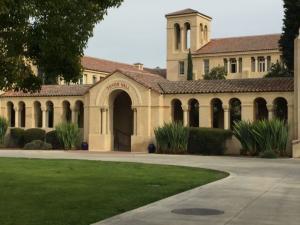 Stanford-University-visit-2015 (3)
