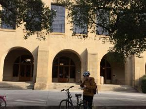 Stanford-University-visit-2015 (4)