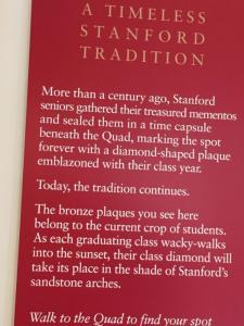 Stanford-University-visit-2015 (7)