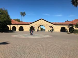 Stanford-University-visit-2020 (15)