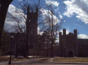 Trinity-College-CT-visit-2014 (1)