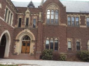 Trinity-College-CT-visit-2014 (12)